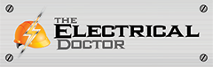 The Electrical Doctor